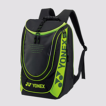 2812 BACKPACK Lime Green