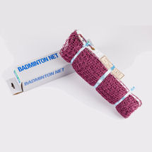 AC 340 BADMINTON NET INTERNATIONAL