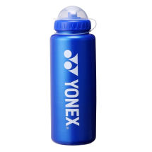 AC 588 SPORTS BOTTLE Navy Blue