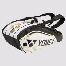 9629 PRO THERMAL BAG White