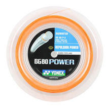 BG 80 POWER Orange