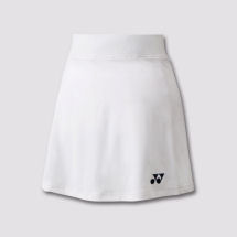 LADY SKIRT 26038 White