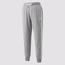 MENS SWEAT-PANT YM0014 Gray