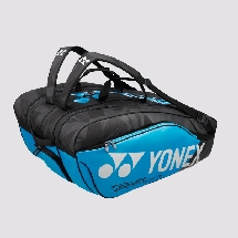 98212 PRO THERMAL BAG Infinite Blue