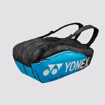 9826 PRO THERMAL BAG Infinite Blue