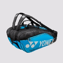 9829 PRO THERMAL BAG Infiite Blue