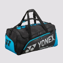 9830 PRO TOUR BAG Black/Blue