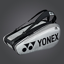 92029 PRO THERMAL BAG Silver
