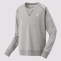 SWEAT-SHIRT YM0013 Gray